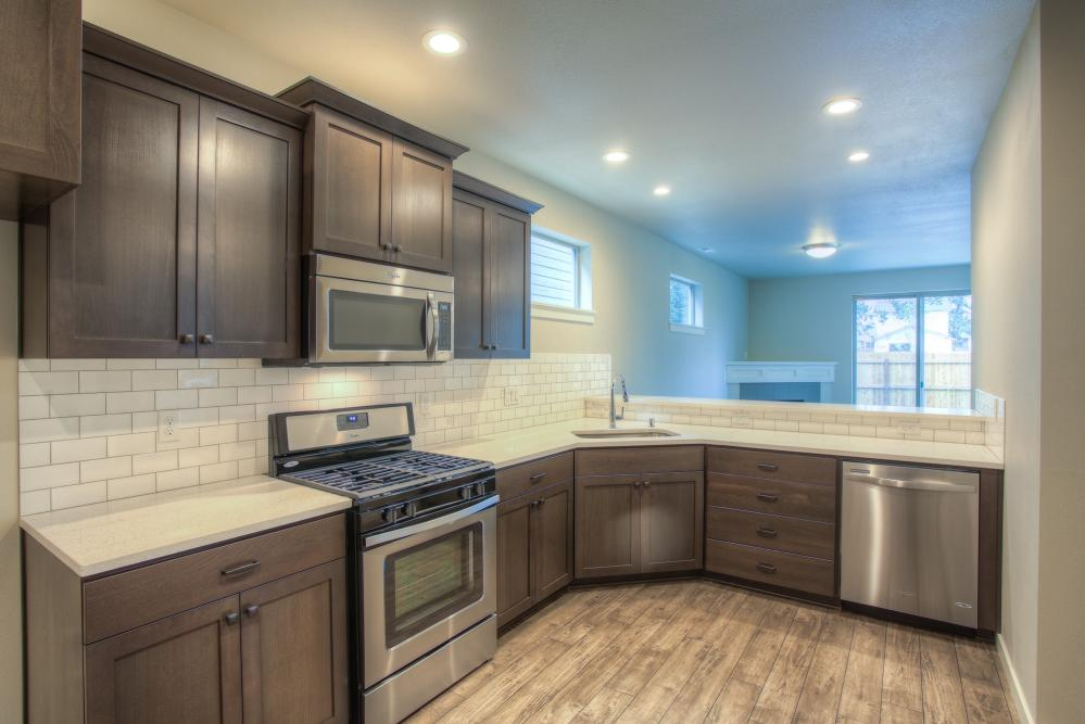 urban-oaks-pearl-1-kitchen